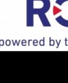罗恩科技(北京)有限公司