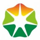 北京冀希能源科技有限公司