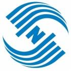 西安展实检测工程有限公司