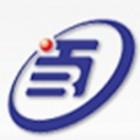 北京百慕航材高科技有限公司
