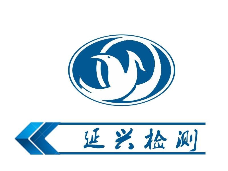西安延兴工程检测技术有限公司