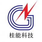 广西桂能科技发展有限公司