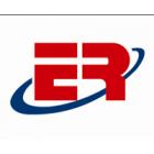 北京世纪东方国铁科技股份有限公司北京世纪东方通讯设备有限公司