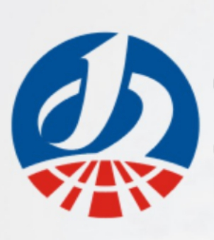 青岛东检检验检测技术有限公司