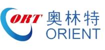 重庆奥林特机电技术有限公司