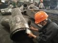 福建省特种设备检验院三明分院助力三钢集团产品升级